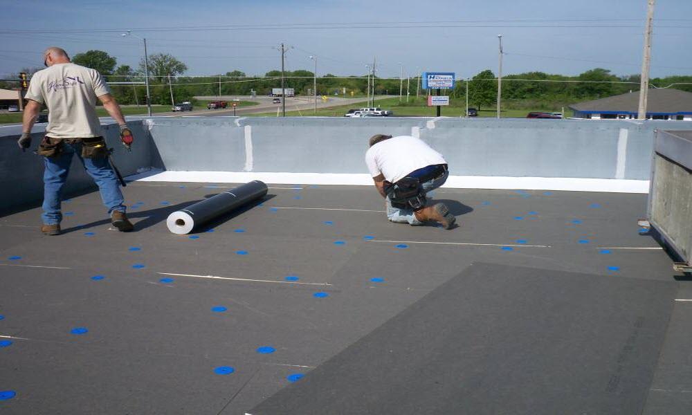 شركة-عزل-اسطح-بالرياض-العالميه-للتنظيف