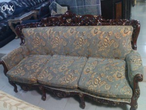 95326739_1_1000x700_sell-your-used-sofa-set-and-furniture-karachi_rev005