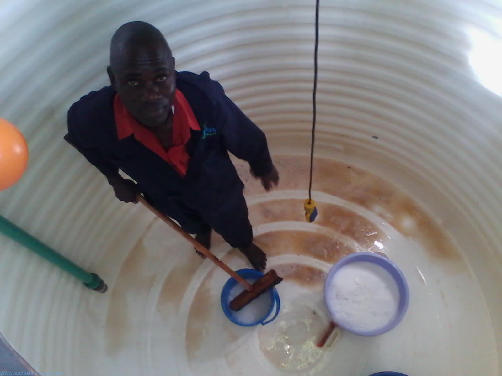 Asepsis-Kenya-limited-tank-cleaning-services-3