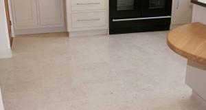 Breton-Beige-Honed-Limestone-Floor-Tiles-Mrs-Nottridge-2
