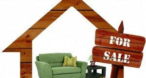 Furniture-sale-WEB-1024x713