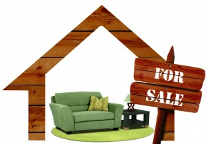 Furniture-sale-WEB-1024x713