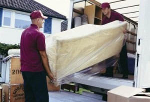 Packing-and-Moving-Furniture