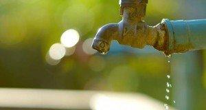 Water-leaks-detection-companies-jeddah-Optimized