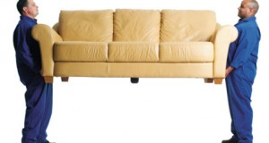 colorado-springs-furniture-