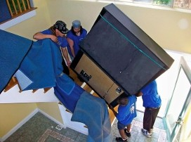 furniture-moving-company-fresh-design-on-furniture-design-ideas