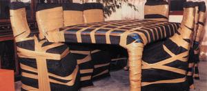 furniture-moving-company-modern-ideas-on-furniture-design-ideas