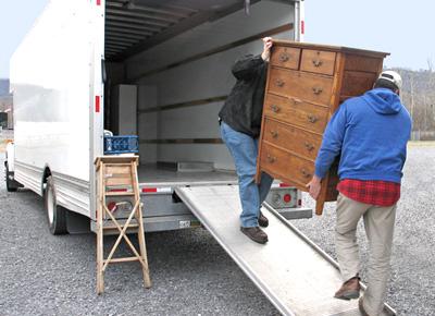 tips-for-safe-furniture-removal-senyi-hotel-furniture