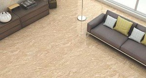 vitrified-floor