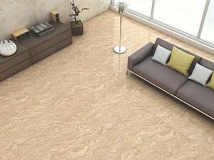 vitrified-floor