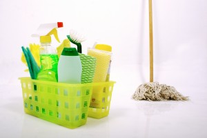 whole-house-cleaning