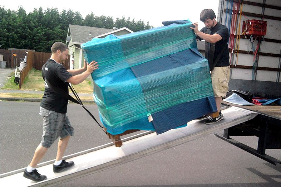 cheap-movers