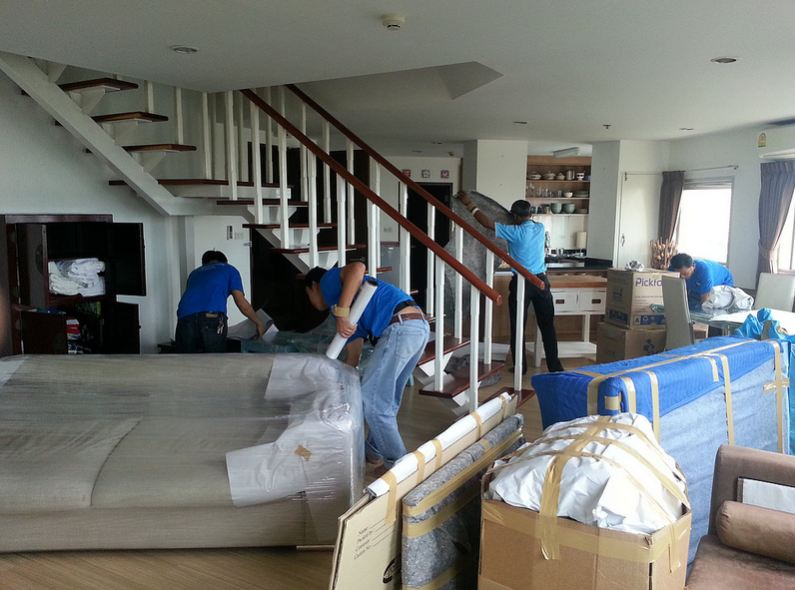 dallas-furniture-movers-1
