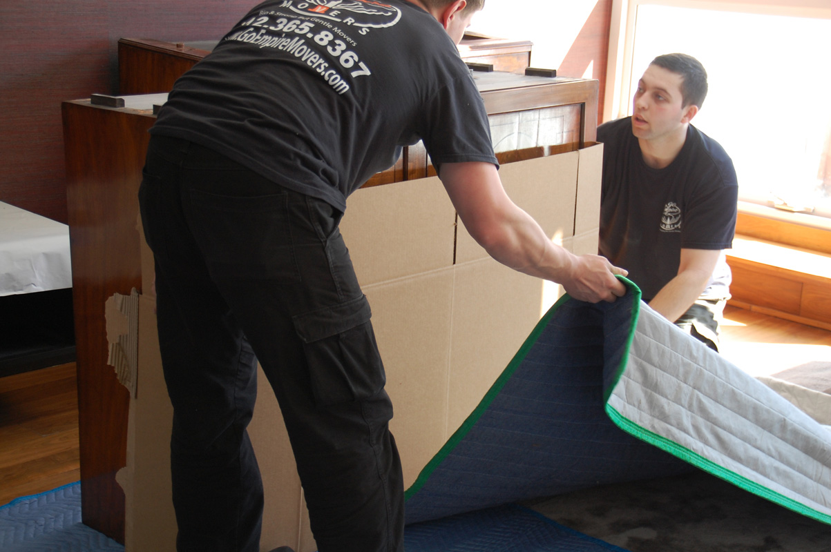 furniture-brooklyn-movers-nyc