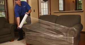 furniture-wrapping