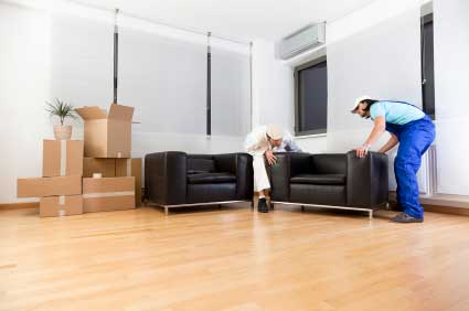 furnniture-movers1