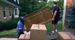 photo-furniture-movers-unique-picture-furniture-movers