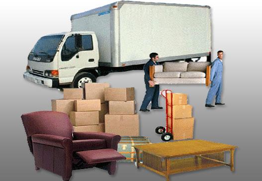 شركة نقل أثاث بالرياض شركة
