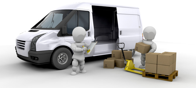 شركة نقل أثاث شرق الرياض 300 ريال
