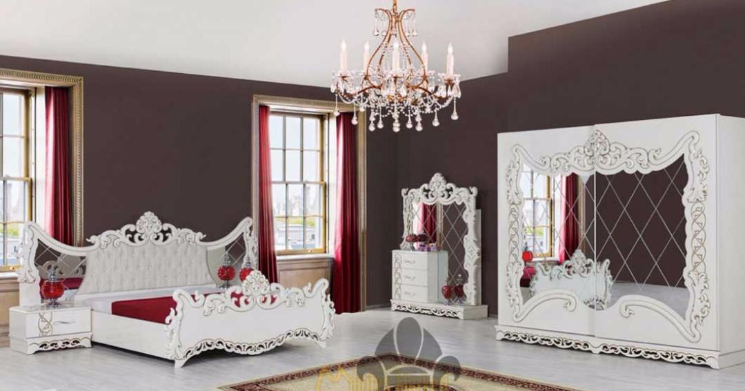 شركة تركيب غرف نوم بالخرج | 0500091013 | شركة الاوائل